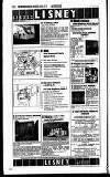Irish Independent Friday 16 February 1990 Page 34