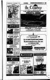 Irish Independent Friday 16 February 1990 Page 35