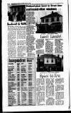 Irish Independent Friday 16 February 1990 Page 38