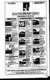 Irish Independent Friday 16 February 1990 Page 39