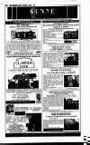 Irish Independent Friday 16 February 1990 Page 40