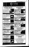Irish Independent Friday 16 February 1990 Page 41