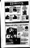 Irish Independent Friday 16 February 1990 Page 42