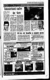 Irish Independent Friday 16 February 1990 Page 43