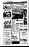 Irish Independent Friday 16 February 1990 Page 44