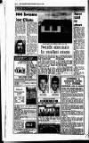 Irish Independent Friday 16 February 1990 Page 46