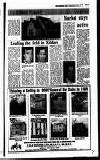Irish Independent Friday 16 February 1990 Page 47
