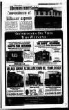 Irish Independent Friday 16 February 1990 Page 49