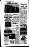 Irish Independent Friday 16 February 1990 Page 50