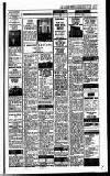 Irish Independent Friday 16 February 1990 Page 51