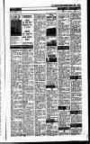Irish Independent Friday 16 February 1990 Page 53