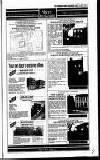 Irish Independent Friday 16 February 1990 Page 55