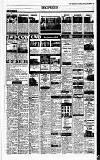 r AUCTION WED. FEB. 28 ' 34 Lr. COLUMBA'S Rd. DRUMCONDRA, D. 9 ,