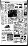 Irish Independent Friday 16 March 1990 Page 4