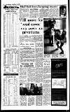 Irish Independent Friday 16 March 1990 Page 6