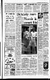 Irish Independent Friday 16 March 1990 Page 7