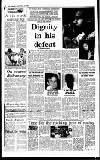 Irish Independent Friday 16 March 1990 Page 8