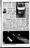 Irish Independent Friday 16 March 1990 Page 9