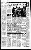 Irish Independent Friday 16 March 1990 Page 10