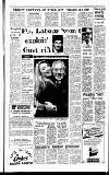 Irish Independent Friday 16 March 1990 Page 11