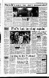 Irish Independent Friday 16 March 1990 Page 13