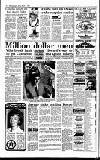 Irish Independent Friday 16 March 1990 Page 16