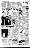 Irish Independent Friday 16 March 1990 Page 24