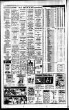 Irish Independent Monday 02 April 1990 Page 2