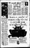 Irish Independent Monday 02 April 1990 Page 3