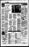 Irish Independent Monday 02 April 1990 Page 4