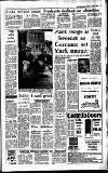 Irish Independent Monday 02 April 1990 Page 5