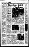 Irish Independent Monday 02 April 1990 Page 6