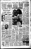 Irish Independent Monday 02 April 1990 Page 7