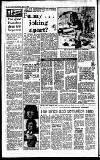 Irish Independent Monday 02 April 1990 Page 8