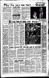 Irish Independent Monday 02 April 1990 Page 9