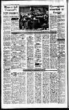 Irish Independent Monday 02 April 1990 Page 10