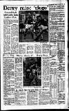Irish Independent Monday 02 April 1990 Page 11