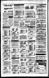 Irish Independent Monday 02 April 1990 Page 12