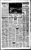Irish Independent Monday 02 April 1990 Page 13
