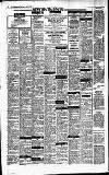 Irish Independent Monday 02 April 1990 Page 34