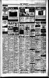 Irish Independent Monday 02 April 1990 Page 35
