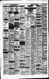 Irish Independent Monday 02 April 1990 Page 36
