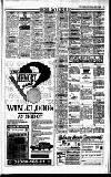 Irish Independent Monday 02 April 1990 Page 37
