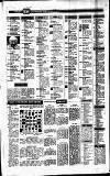 Irish Independent Monday 02 April 1990 Page 38