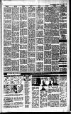 Irish Independent Monday 02 April 1990 Page 39