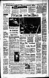 Irish Independent Monday 02 April 1990 Page 40
