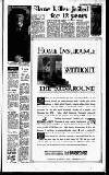 Irish Independent Friday 06 April 1990 Page 3