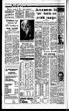 Irish Independent Friday 06 April 1990 Page 4