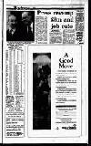 Irish Independent Friday 06 April 1990 Page 5