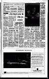 Irish Independent Friday 06 April 1990 Page 7